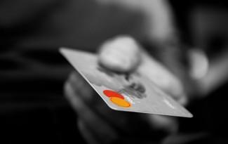 credit-bancaire