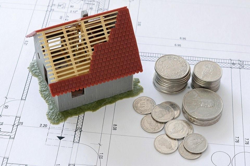Rachat de crédits_peut-on faire racheter un prêt immobilier